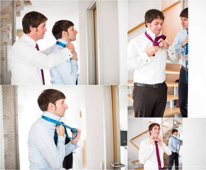 Hochzeitsfotograf Koeln 22 Hochzeitsfotograf Heiraten Und Hochzeitsfotografie