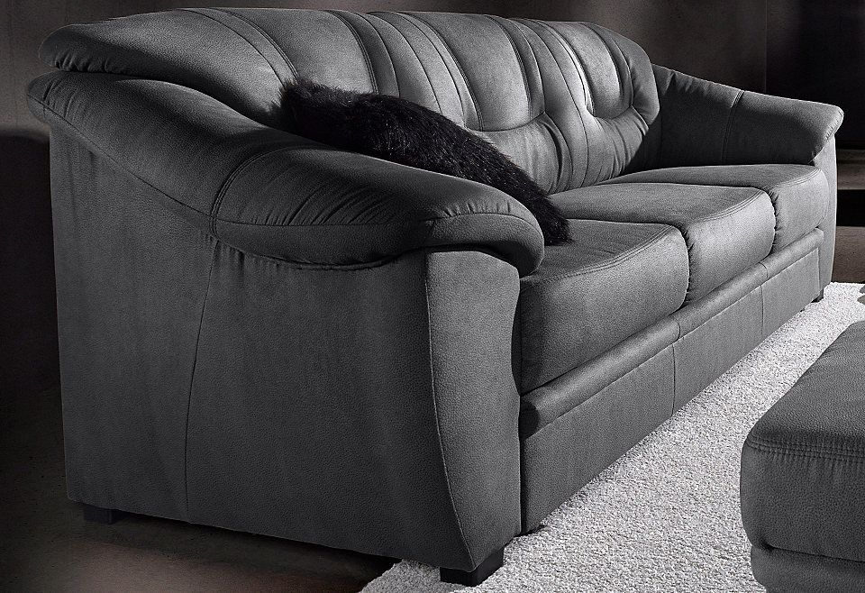 Sit More 3 Sitzer Wahlweise Mit Bettfunktion Jetzt Bestellen Unter Https Moebel Ladendirekt De Wohnzimm 3 Sitzer Sofa Sofa Mit Bettfunktion Echt Leder Sofa