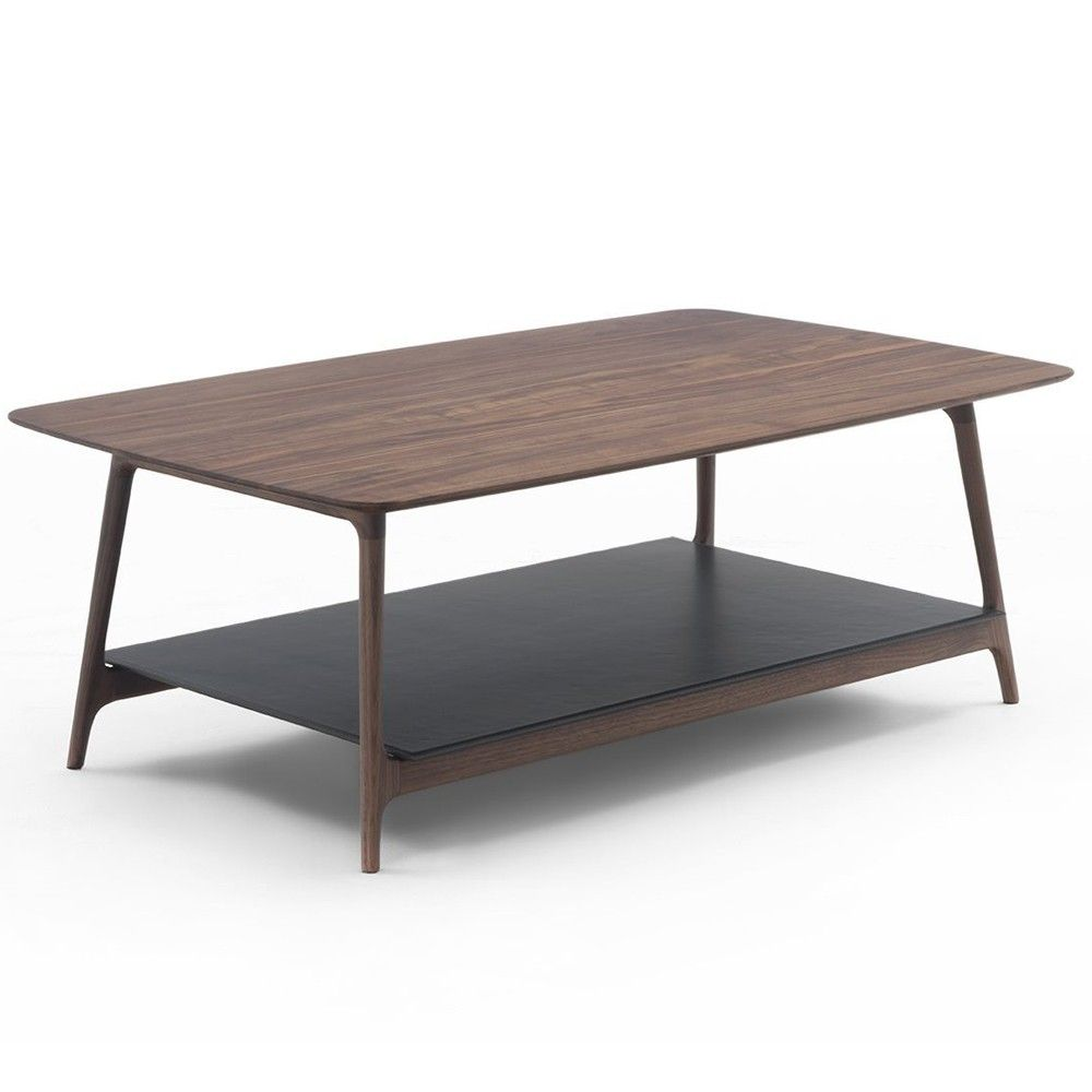 Pin By Product Bureau On Tables Coffee Side: Porada Trilot Coffee Table £2137