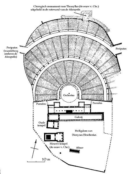 File Dionysus Theater Jpg