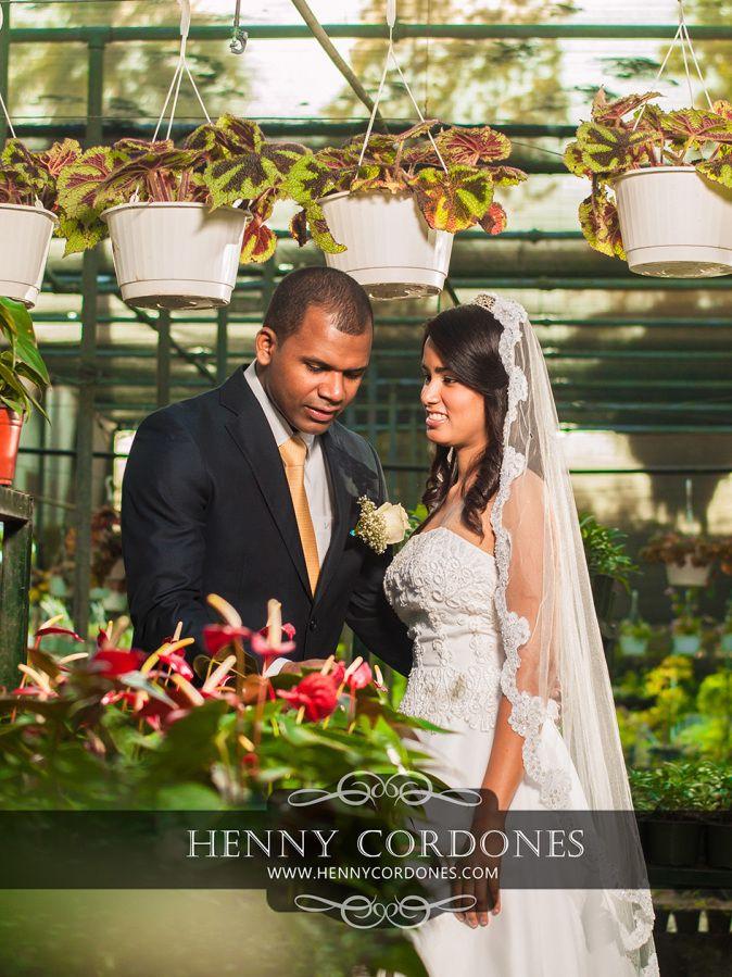 caribean wedding photographer, sesion de fotos hecha por Henny Cordones