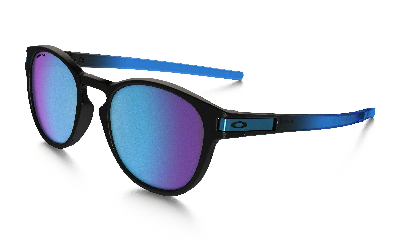 Oakley Latch Sunglasses   Oakley and Products f311cbea1a
