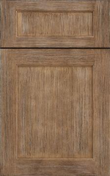 Design Craft Cabinets | Door Gallery