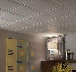 Famous 1 Ceramic Tile Tall 12X12 Ceramic Tiles Round 24 X 48 Drop Ceiling Tiles 2X2 Suspended Ceiling Tiles Young 2X4 Tile Backsplash Blue4 X 6 White Subway Tile Ceiling Tiles, Tin Ceilings, Coffered Ceilings, Drop Ceilings ..