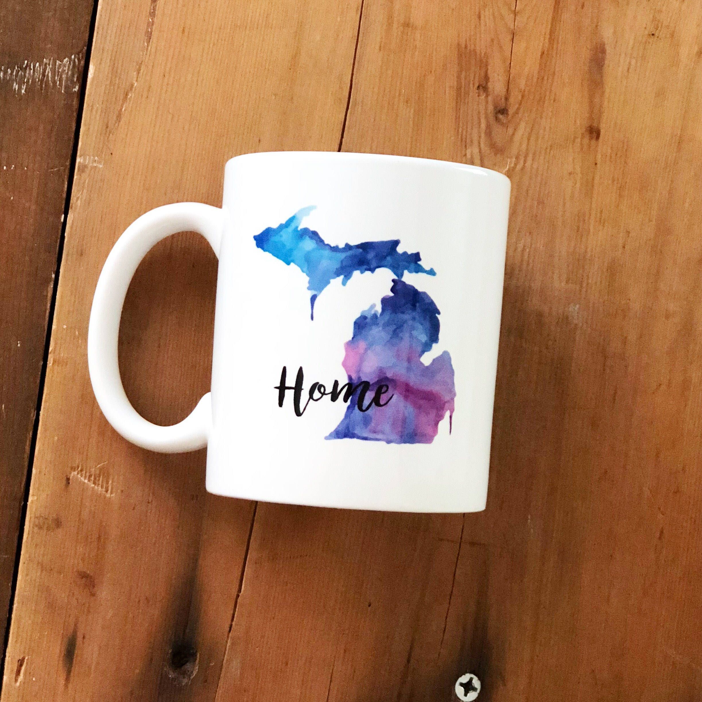 Excited To Share The Latest Addition To My Etsy Shop Home