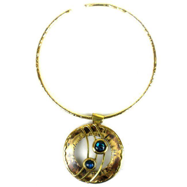 40+ Jewelry stores in atlantic city info