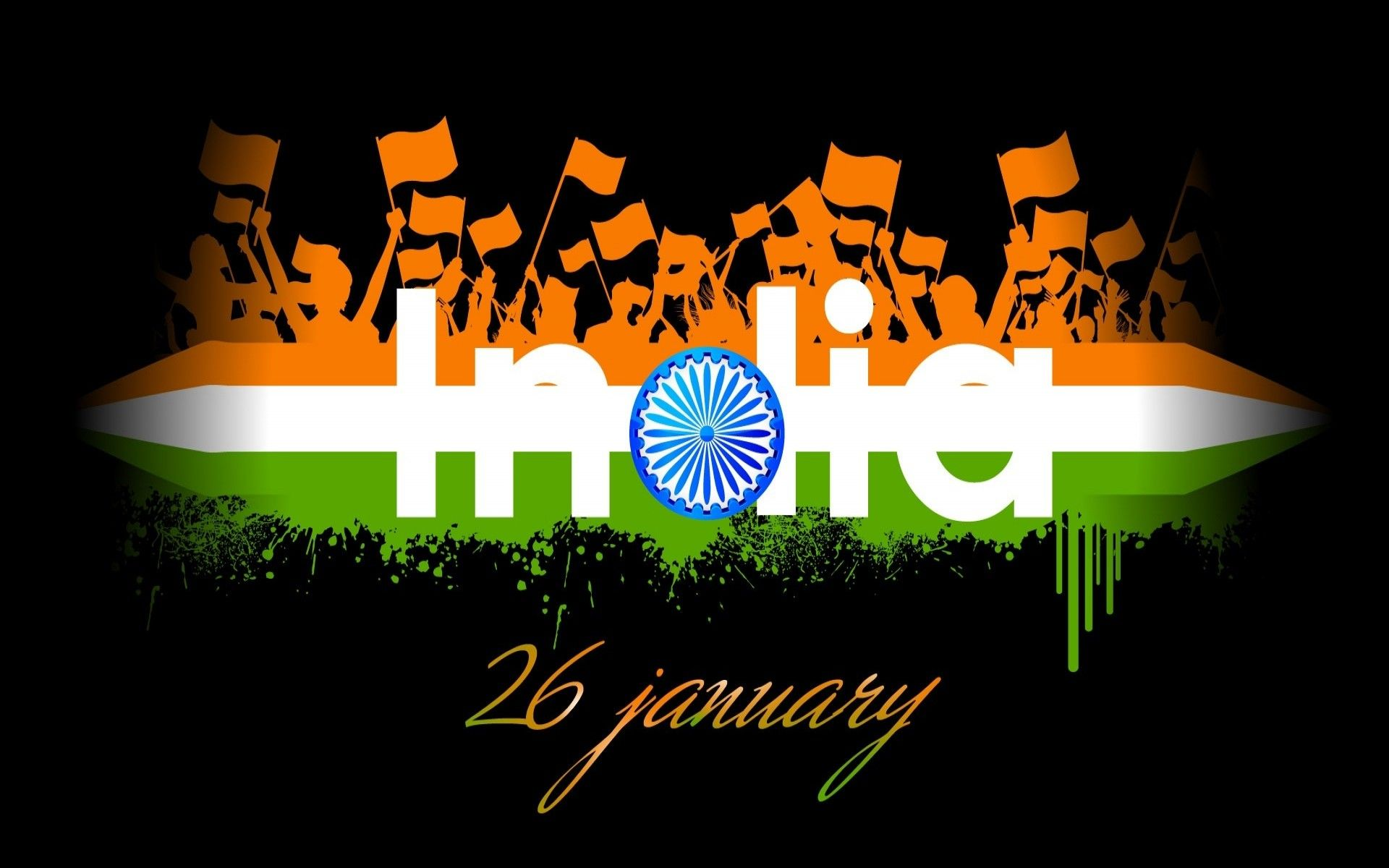 Download Republic Day Hd Wallpapers Images For Mobile And Pc India Republic Day Images Republic Day Message Republic Day