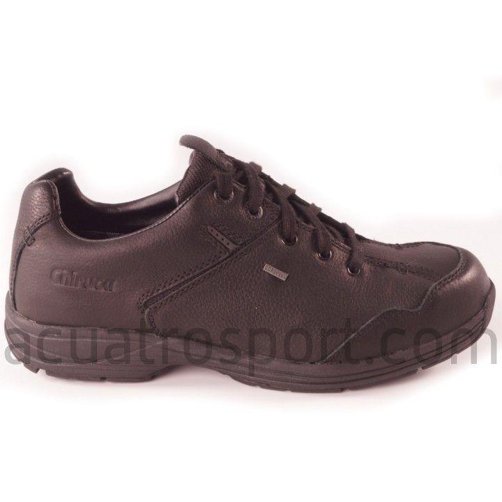 zapatos merrell liverpool yupoo