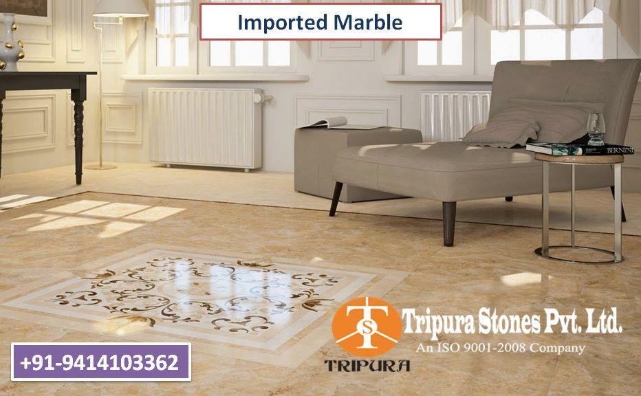 wwwtripurastonesin/ Tripura stone is the well known for the