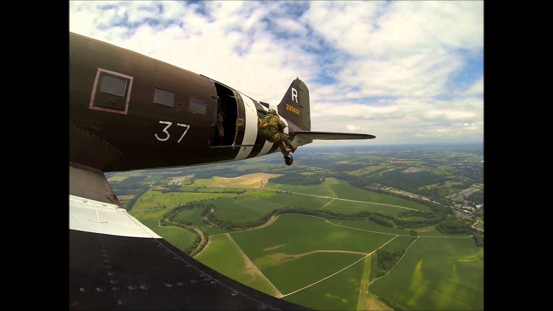 Geneseo 2013 Sat 1st Stick Fighter jets, World war ii, Wwii