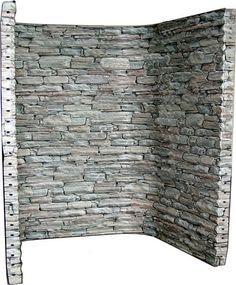 Stonewall 55 X 36 X 48 Laminated Steel Casement Egress Window Well At Menards Egress Window Well Egress Window Window Well