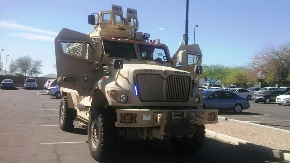 Pin By Crown North America On Armored Police Swat Tactical Vehicles Police Cars Armored Vehicles Big Trucks