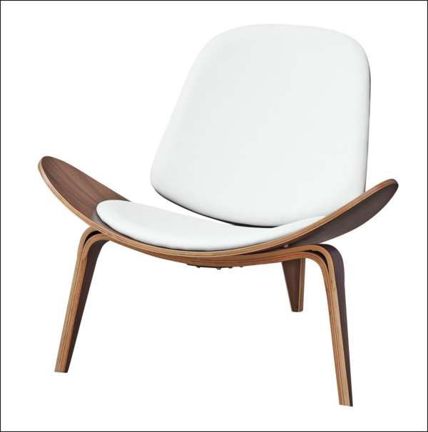 . Modern Occasional Chairs Australia   modern home furniture   Chair