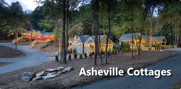 Asheville NC Cabins U0026 Vacation Rentals | North Carolina Luxury Mountain  Cottages U0026 Rental Cabins