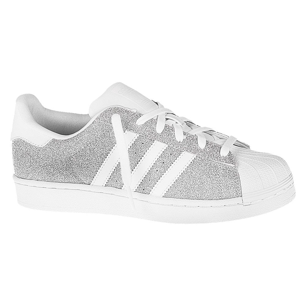 separation shoes ddee9 ad56e Tênis adidas Superstar Feminino   Tênis é na Artwalk - ArtWalk