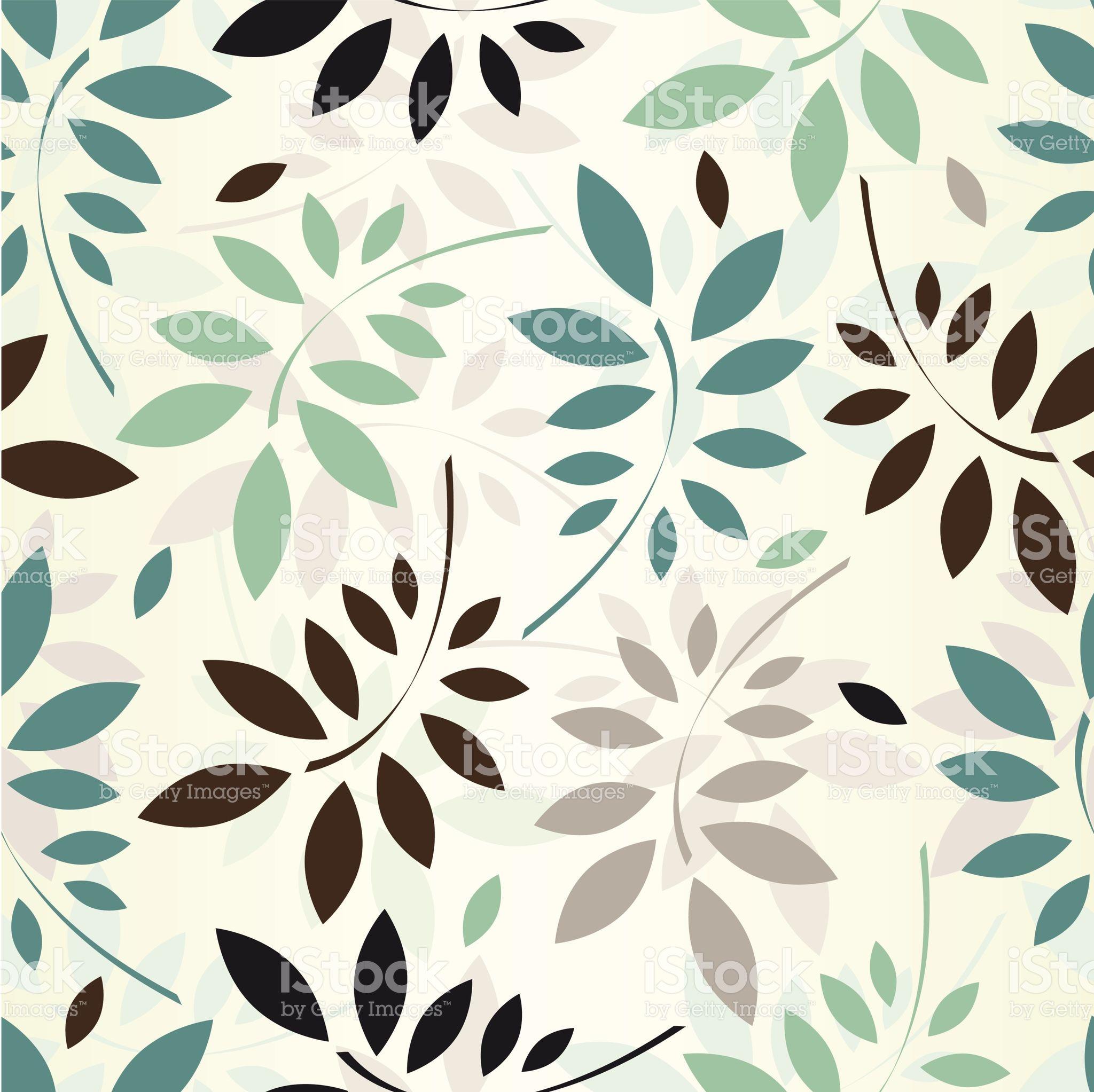 Papel tapiz hojas selva infantil cumplea os for Papel tapiz infantil