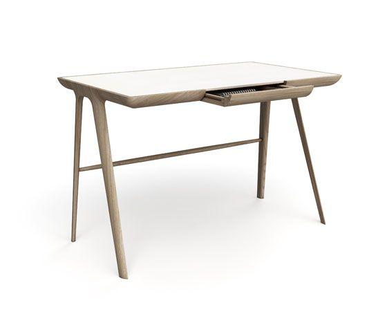 Maya Desk - Dare Studio