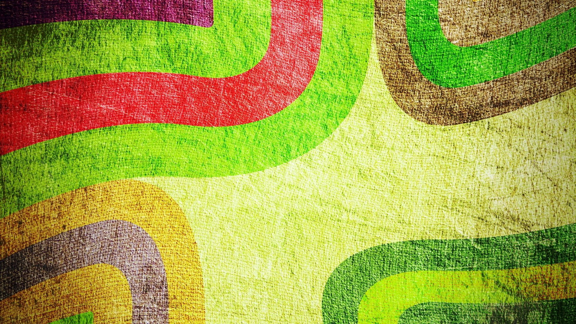 Happy Colors Download Abstract Colorful Wallpaper X Wallpoper  Wallpapers And