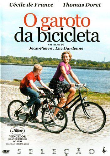 "POSTER ""o garoto da bicicleta"" - Pesquisa Google"