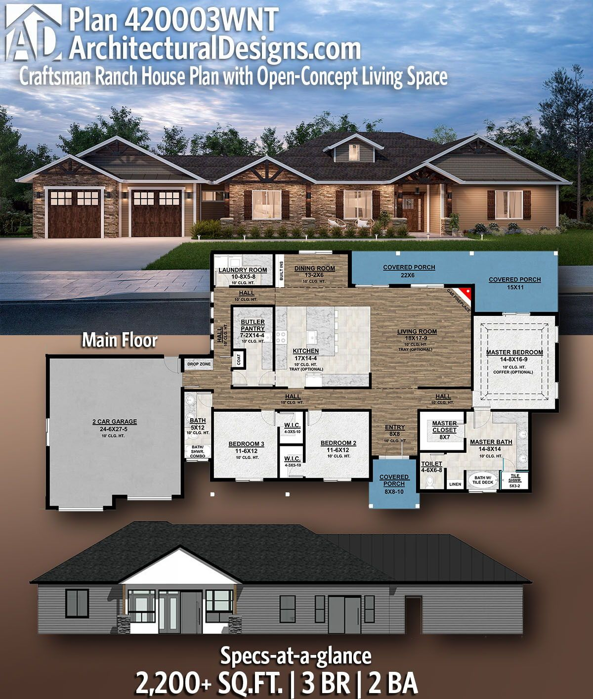 House Design Idea 24 5x12 5 With 3 Bedrooms House Plans 3d In 2020 House Plans Duplex House Design Sims House Design
