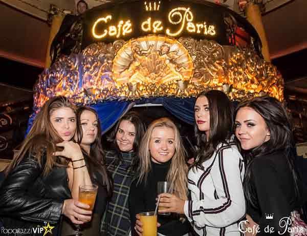 Cafe de paris best clubs in london cafe de paris best clubs get on cafe de paris guestlist or make a table booking for cafe de paris mayfair club infos on cafe de paris guestlist entry opening hours and dress code malvernweather Gallery