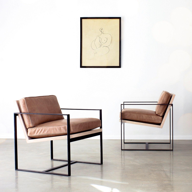 Superior Redford House Manhattan Chair