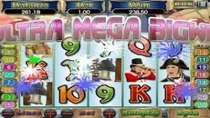Gambling in Malaysia at AsiaCrown818, online casino Malaysia today for Best Award Online Casino In Malaysia & Singapore with Welcome Deposit Bonus & rebate.Join AsiaCrown818.com casino online now!Get latest update on Malaysia & Singapore Pools Sports games and toto 4d result. Play poker, blackjack, roulette, baccarat, slot games 918kiss as new SCR888, live casino and sport betting. #singaporepools #4d #toto #4dresult #magnum #sgppool