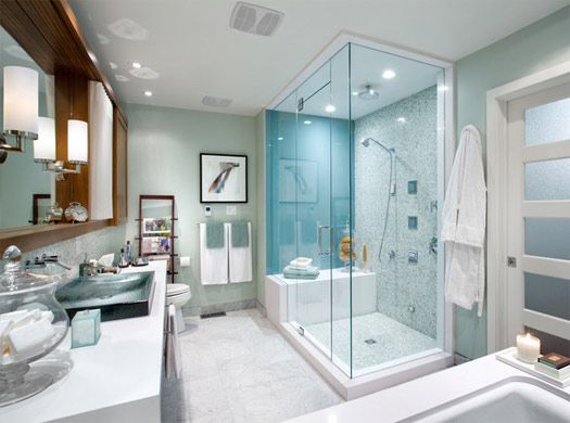 bathroom box  images about bathroom on pinterest ruffle shower curtains pottery barn and bath