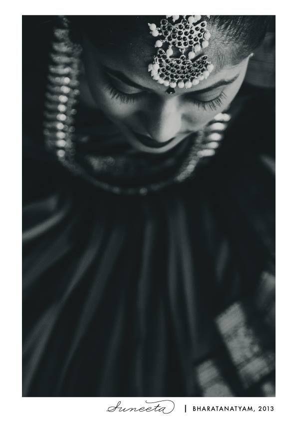 Bharatnatyam Indian Classical Dance Photography By Smeeta Sharma Indian Classical Dance Dance Photography Dance Of India
