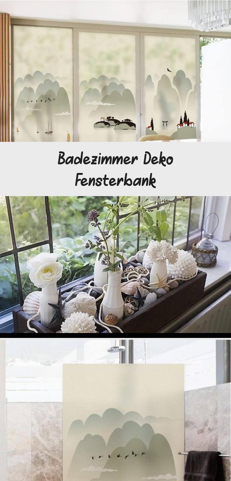 Title Mit Bildern Dekoration Fenster Zimmer