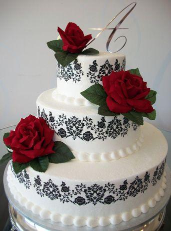 Birthday Cakes In San Diego