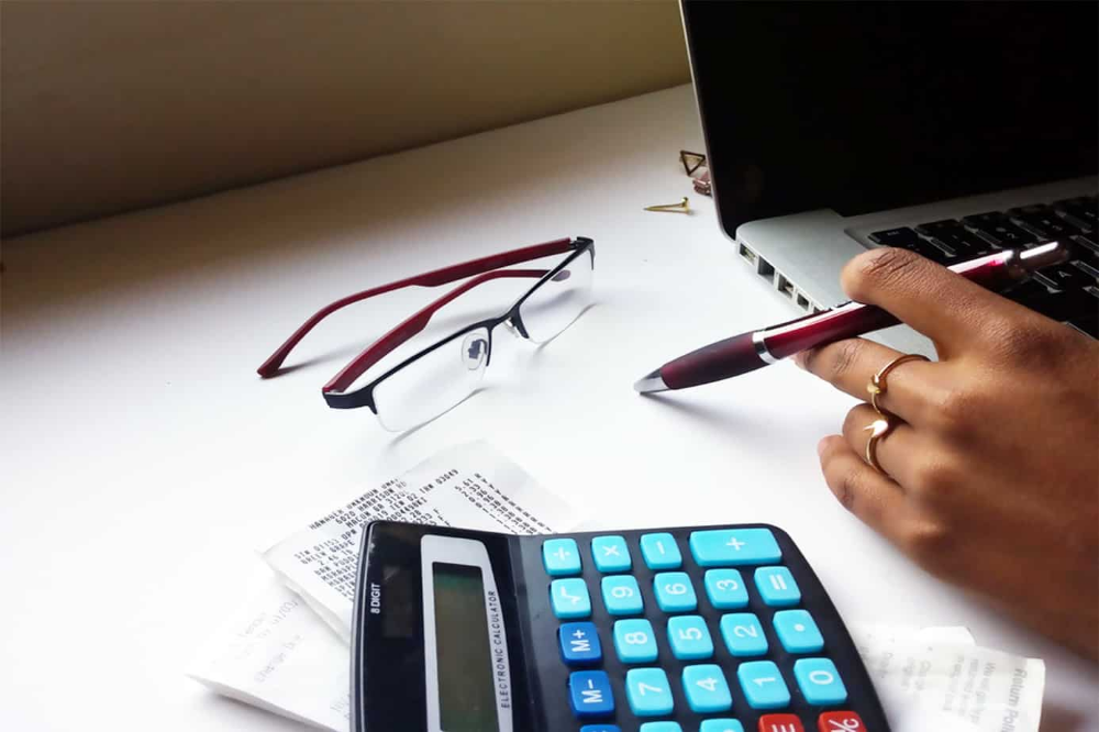 Pay Debt The Easy Way in 2020 Debt counseling, Credit