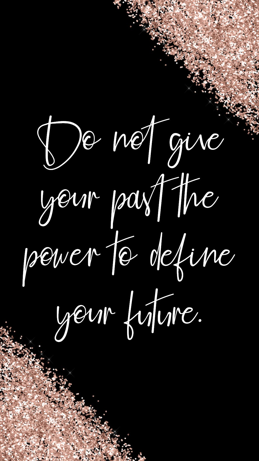 Phone Wallpaper Phone Backgrounds Quotes Free Phone Wallpapers Phone Backgrounds Quotes Inspirational Quotes For Girls Quote Backgrounds
