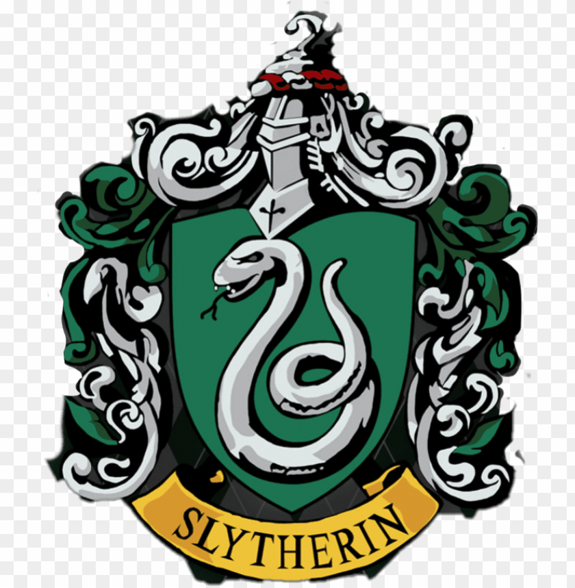 Image result for slytherin logo