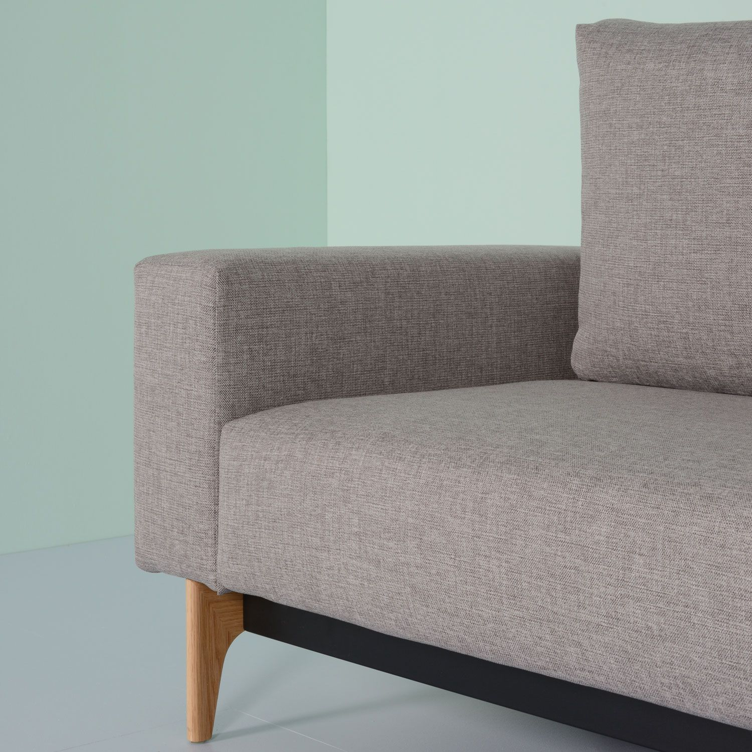 Per Weiss Sofa Bed Uk Ambrose Adapt Sofa Bed By Per Weiss Sofabeds Sofas Furniture