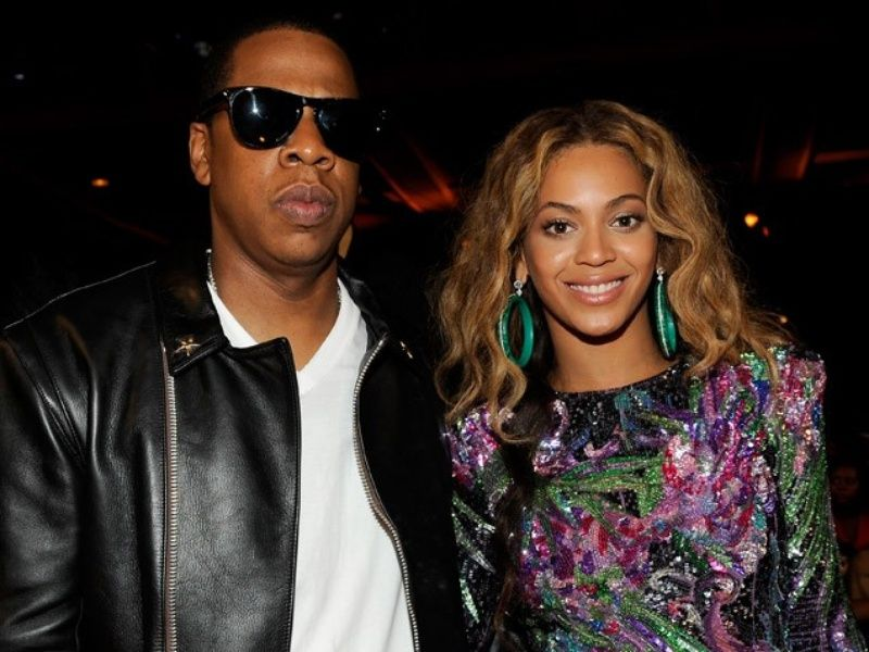 Beyonce And Jay Z Concert Outfit Ideas - Beyonce Albums