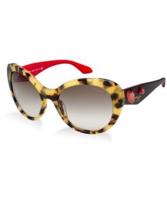 2898f2501a8 Prada Sunglasses