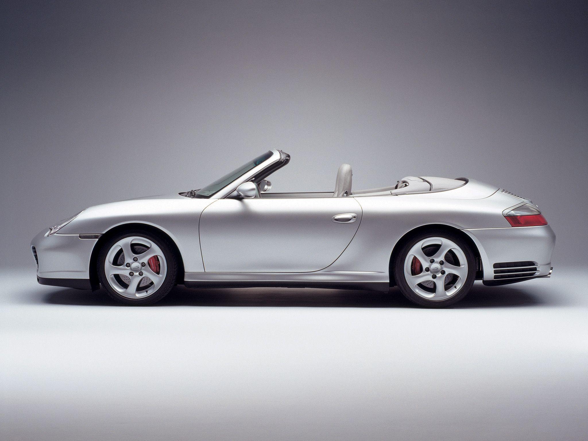 eb74e450fb16ec8abda8fbde85f5be78 Terrific 2002 Porsche 911 Carrera Turbo Gt2 X50 Cars Trend