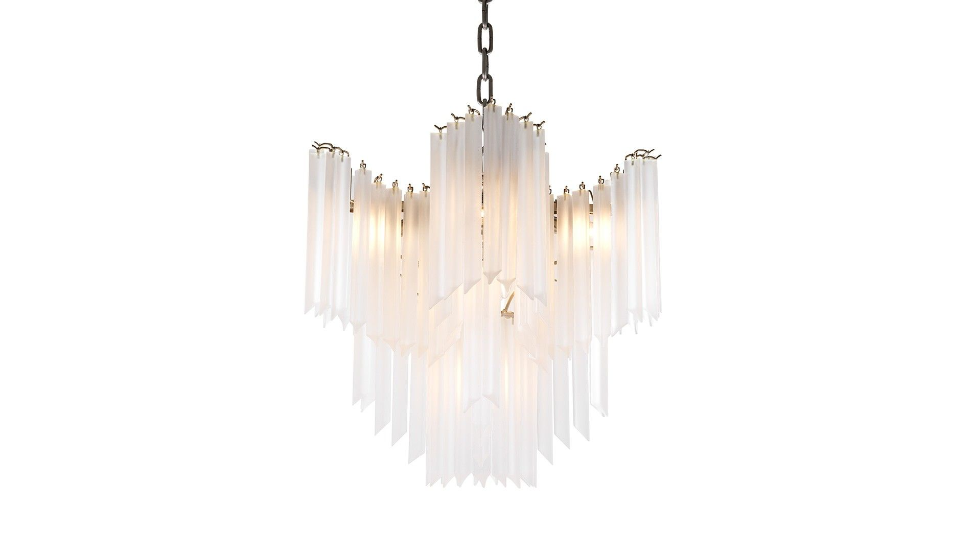 Pulsar chandelier chandeliers online chandeliers and free uk buy eichholtz pulsar chandelier online at luxdeco discover luxury collections from the worlds arubaitofo Choice Image