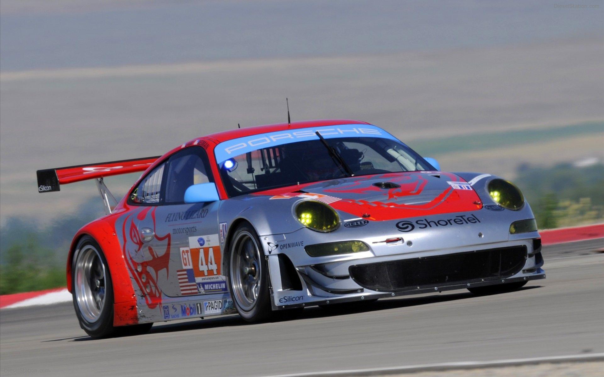 Pin by LADA HRDLICKA on Grand Prix Sebring car, Porsche