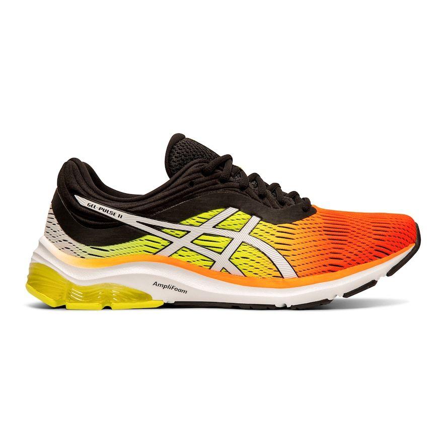 ASICS GEL Pulse 11 Men's Running Shoes   Asics gel pulse