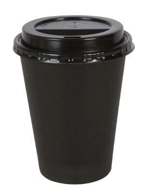 Takeaway Coffee Cups Black Contemporary Google Search