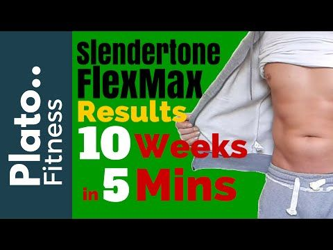 Slendertone Review - Before and After - Slendertone abs belt - Slendertone Results - http://adjustabledumbbellstoday.com/slendertone-review-before-and-after-slendertone-abs-belt-slendertone-results/