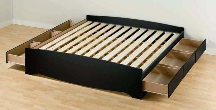 Universal Broadmoore Furniture Bedroom Homipet Bed Frame With Drawers Diy Bed Frame California King Bed Frame