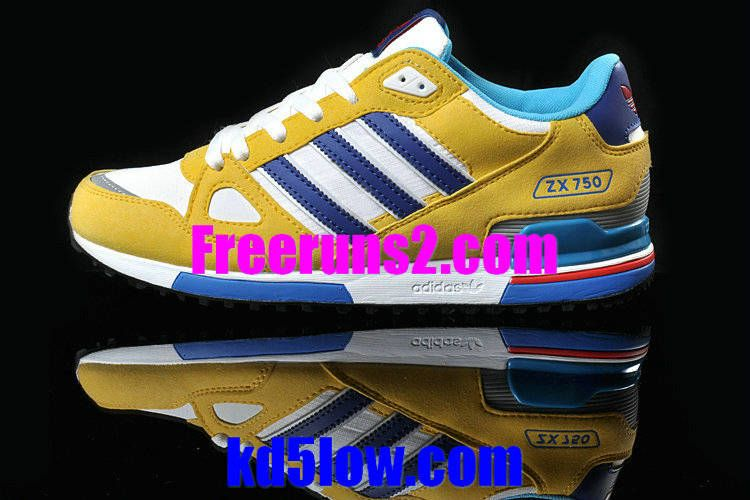Great site for inexpensive Adidas | Zx adidas, Chaussure, Adidas