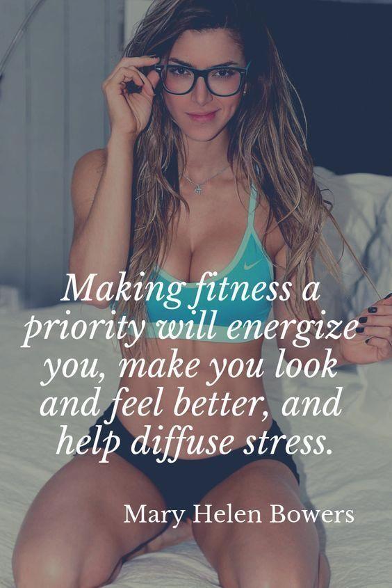 35+ *  #Bilder #Fitness #für #Gymnasiasten #körperliche #St  Awesome   Great  #Bilder #Fitness #für....