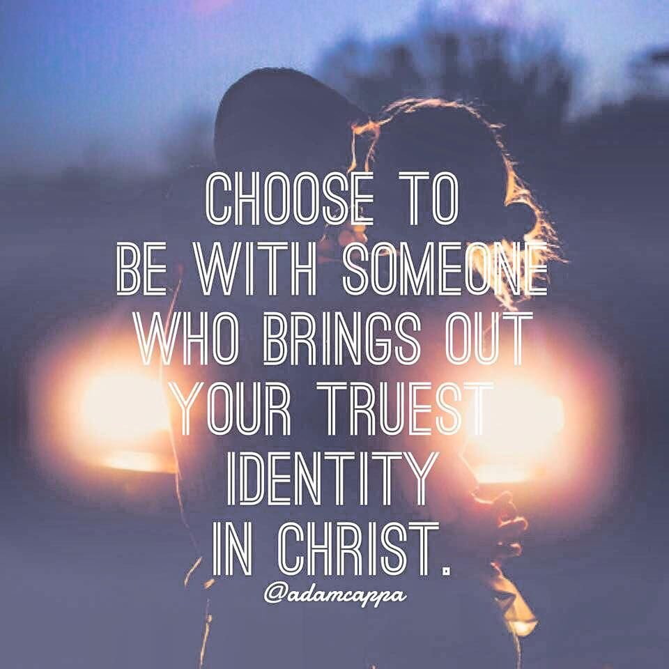 Religious Relationship Quotes 10 Quotes That Perfectly Sum Up A Godly Relationship  Godly