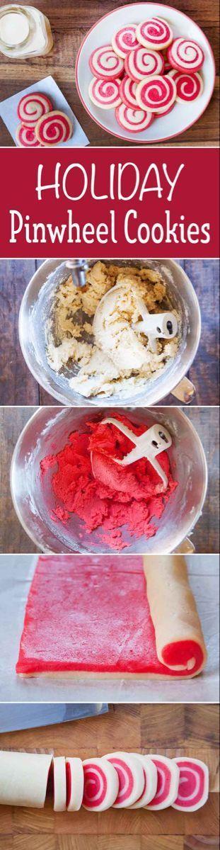 Urlaub Windrad Cookies #sliceandbakecookieschristmas Urlaub Windrad Cookies, #christmascookiesanta #Cookies #mexicanchristmascookie #Urlaub #Windrad #sliceandbakecookieschristmas