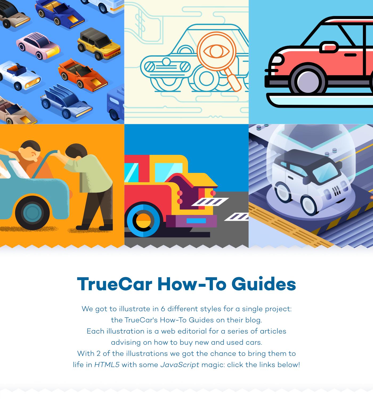 Truecar Used Cars >> Truecar Com Used Cars New Truecar Announces Latest Updates To
