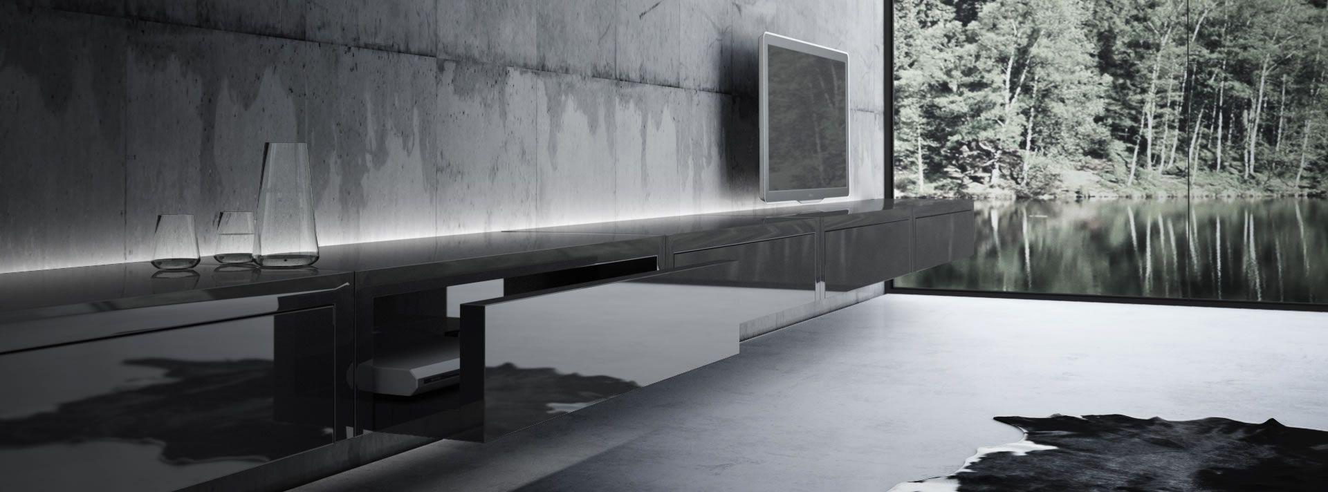 hifi design möbel auflistung bild und ebaacaebfbd jpg